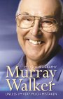 Click here to buy Murray's book