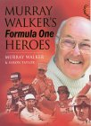 "Click here to buy Murray's ""Formula1 Heroes"""