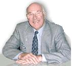 Joining the list of retirements.....Murray Walker!